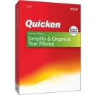 Quicken Starter Edition
