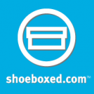 Shoeboxed Lite