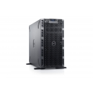 Server Dell PowerEdge T320 E5-2407 v2