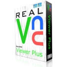 VNC ® Viewer Plus