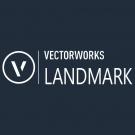VectorWorks Landmark