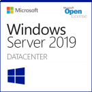 Windows Server Datacenter 2019 16 core