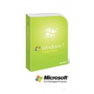 Windows Home Basic 7 32-bit