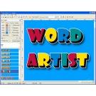 Word Artist