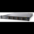 Server IBM Lenovo System X3250 M5 – 5458C5A (Rack)