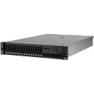 Server IBM Lenovo System X3650 M5 – 5462F4A (Rack)