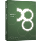 Upgrade EndNote X8