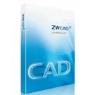 ZW3D Standard