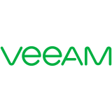 Veeam Backup & Replication Enterprise Plus for VMware