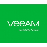 Veam Availability Platform