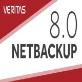 Veritas Netbackup