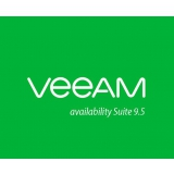 Veeam Availability Suite Enterprise for VMware