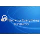 Backup Everything Business