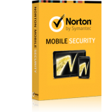 Norton Mobile Security 1Year/ Multiple Devices