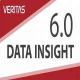 Veritas Data Insight