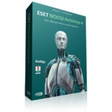 ESET NOD32 Antivirus for Business