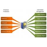 BitDefender Security  for Exchange Advanced 50-99 User 1Y