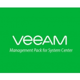 Management Pack for System Center