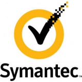 Symantec System Recovery Small Business Server Edition