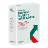 Kaspersky Endpoint Security For Business Select
