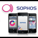 Sophos Anti-Virus for Windows Mobile