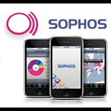 Sophos Mobile Encryption