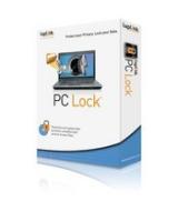 Laplink PC Lock