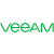Veeam Availability Suite Standard for VMware