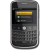 NetQin Mobile Security for BlackBerry