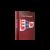 PDF Merger -1PC