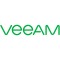 Veeam ONE for Vmware ( Subcription)