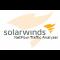 SolarWinds NetFlow Traffic Analyzer