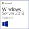 Win Server 2019 UserCAL