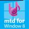 Từ điển cho Windows 8