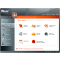 Bkav Pro Internet Security 2013