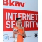 Bkav Pro 2012 Internet Security