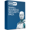 ESET Small Business Security Pack