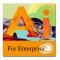Adobe Illustrator CC for Enterprise
