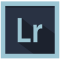 Adobe Lightroom CC for Enterprise