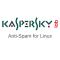 Kaspersky Security 1PC