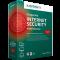 kaspersky internet security multi devices