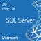SQL Server UserCAL