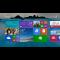 Windows 8.1 Pro Screen
