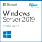 Win Server Standard 2019